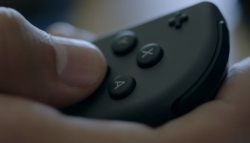 nintendo-switch-tiny-d-pad