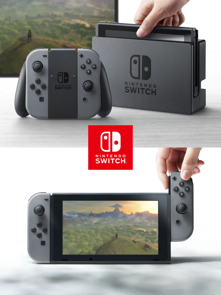 nintendoswitch_hardware