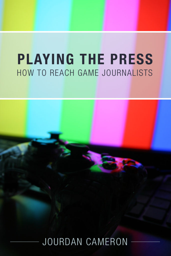 playing-the-press-gamebrew-cover-cfjnxcu
