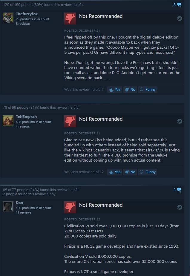 civ-vi-poland-reviews